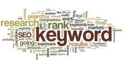 Helping SEOs to do Better Keyword Analysis: Tips for Website Owners