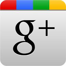 Top five ways to grow your online presence with Google+