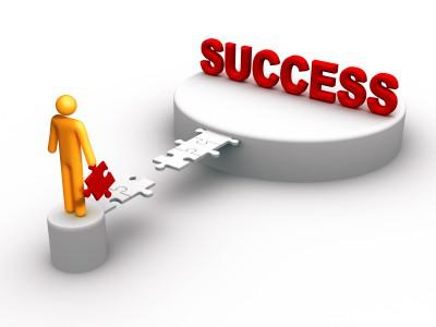 3 Biggest Content Marketing Success Secrets – Revealed!