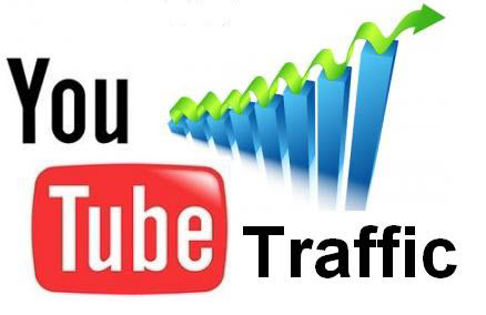 5 Tips to Attract Massive Traffic from Your YouTube Videos