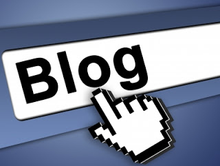 How to optimize your Blog in 2013