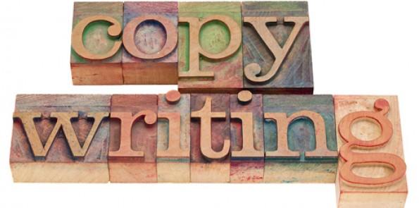 12 Steps to Write Persuasive Web Copy