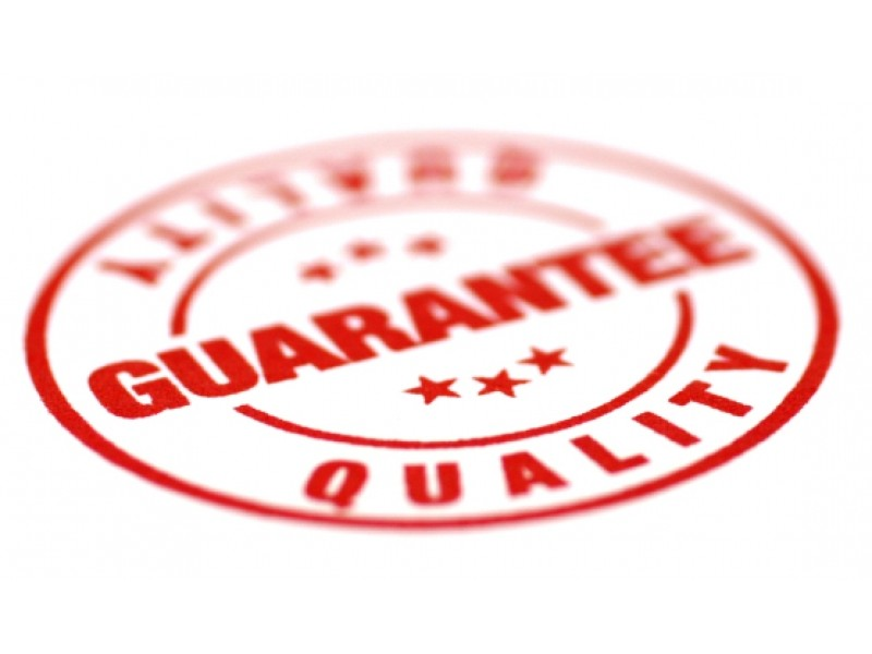 How to Write for Quantity AND Quality