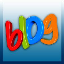 Great Tips Regarding Blogging for New Comers