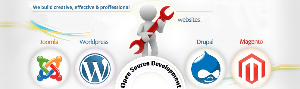 Are you looking For an Open Source Development Company?
