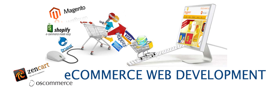 Opti Matrix is a boon to the e-commerce Industry