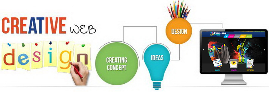 TIPS TO GAIN POPULARITY IN THE WORLD OF WEB DESIGNING FOR PROFESSIONAL WEBSITES